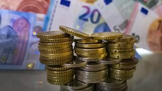 Αναδρομικά, συντάξεις και επιδόματα: Όλες οι πληρωμές μέχρι 1 Οκτωβρίου