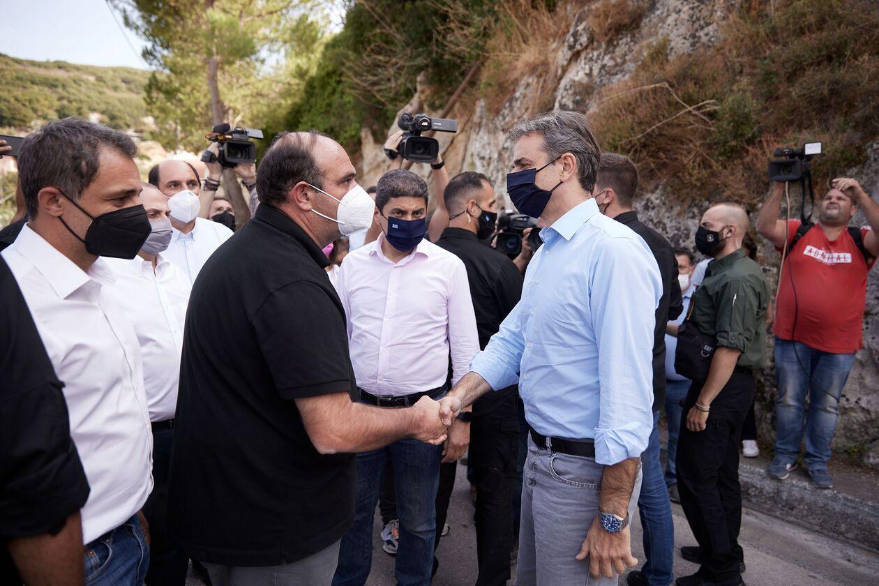 https://cdn.cnngreece.gr/media/news/2021/09/28/283300/photos/snapshot/Mitso.jpeg
