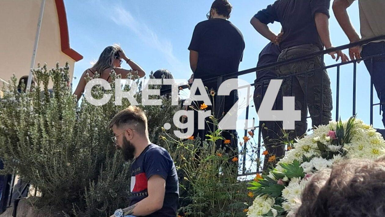 https://cdn.cnngreece.gr/media/news/2021/09/28/283317/photos/snapshot/kideia2-1536x864.jpg