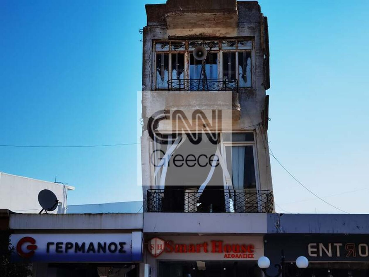 https://cdn.cnngreece.gr/media/news/2021/09/28/283325/photos/snapshot/arkaloxori-seismos-kriti-4.jpg