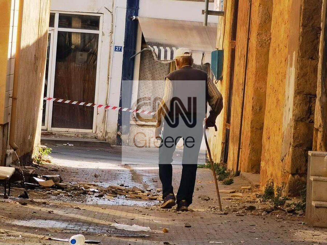 https://cdn.cnngreece.gr/media/news/2021/09/28/283325/photos/snapshot/arkaloxori-seismos-kriti-5.jpg