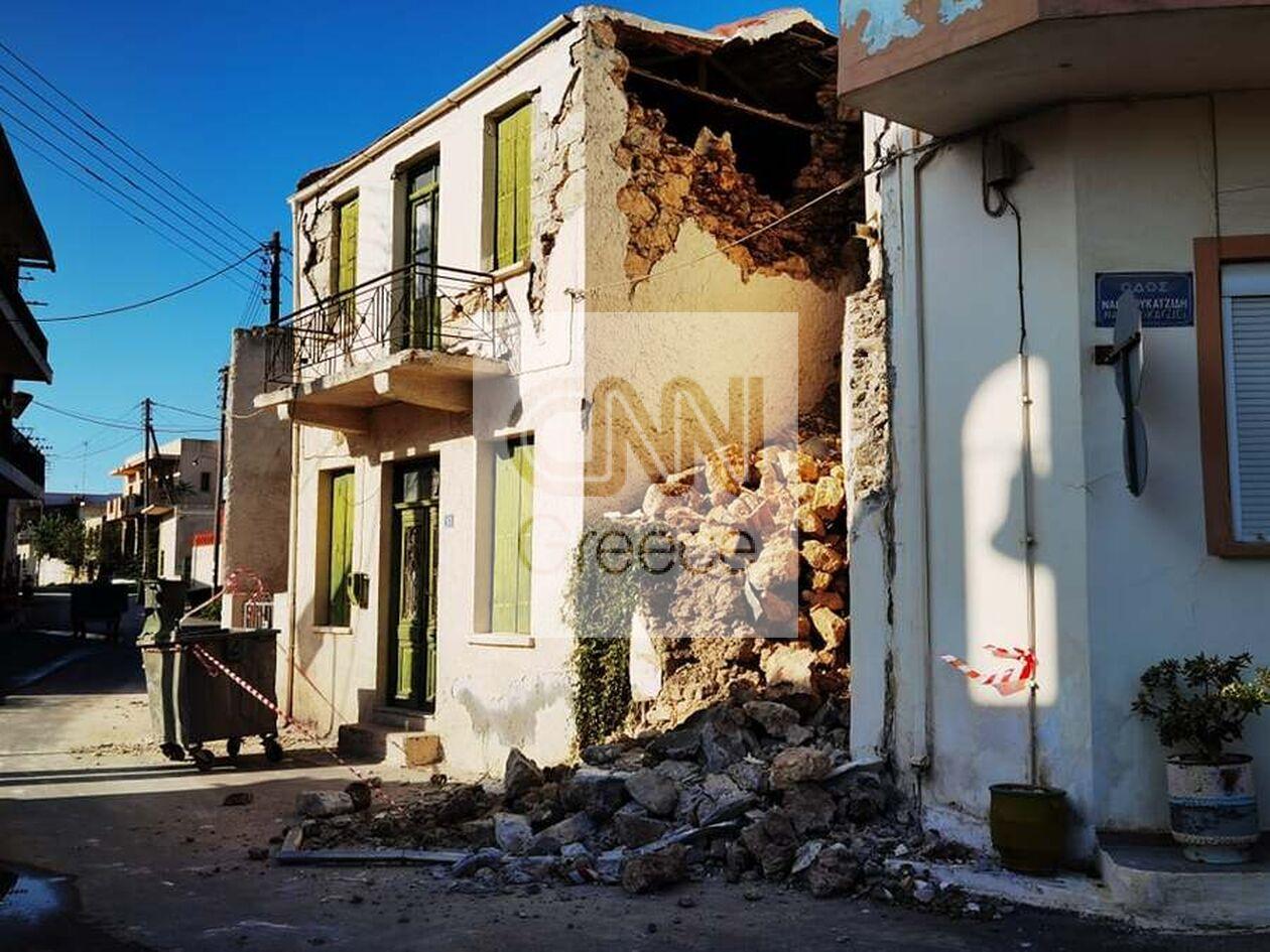 https://cdn.cnngreece.gr/media/news/2021/09/28/283325/photos/snapshot/arkaloxori-seismos-kriti-6.jpg