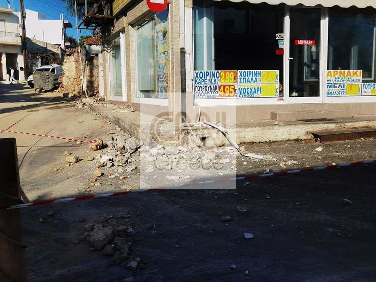 https://cdn.cnngreece.gr/media/news/2021/09/28/283325/photos/snapshot/arkaloxori-seismos-kriti-7.jpg