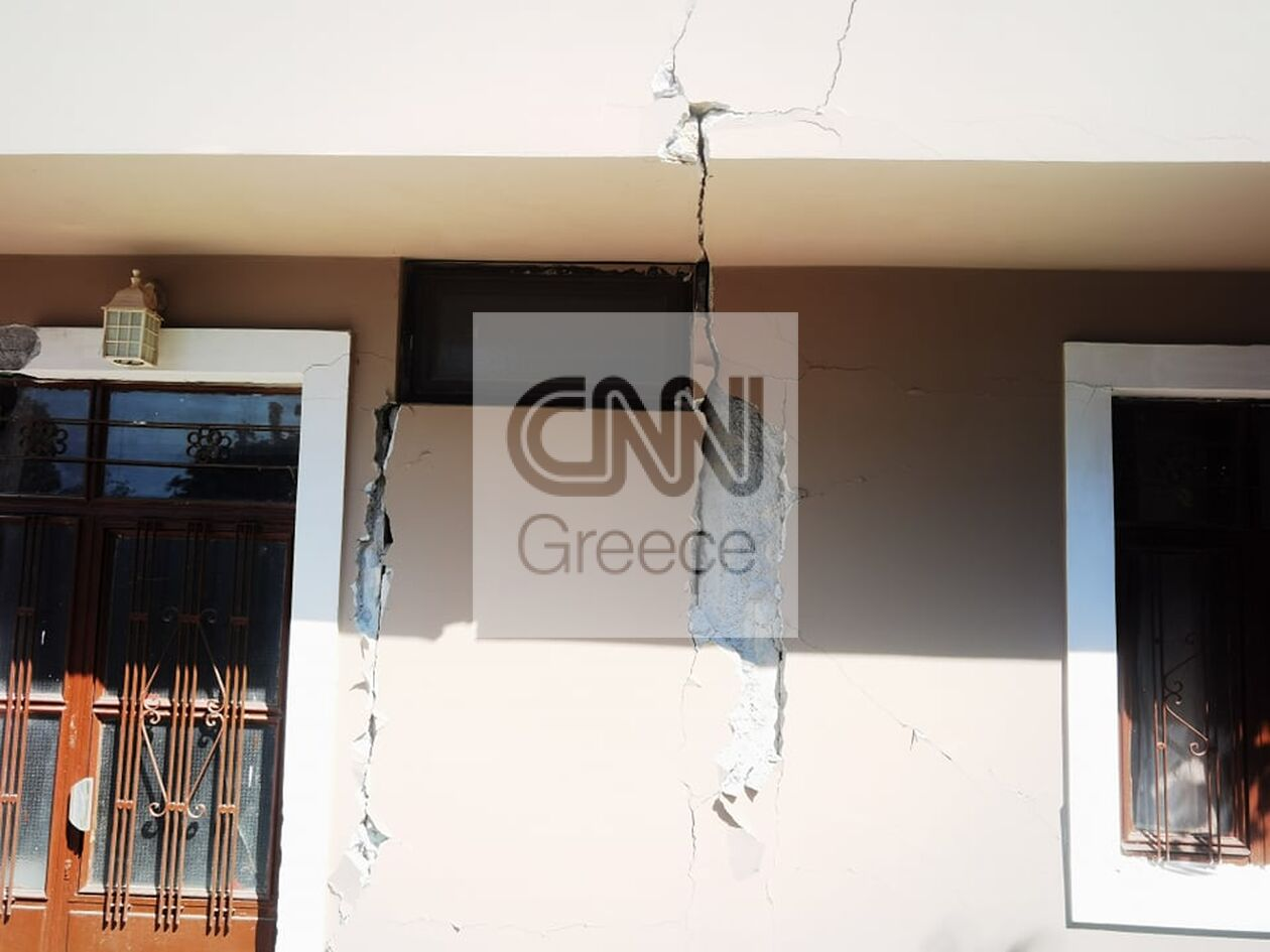 https://cdn.cnngreece.gr/media/news/2021/09/28/283325/photos/snapshot/arxontiko-seismos-kriti-2.jpg