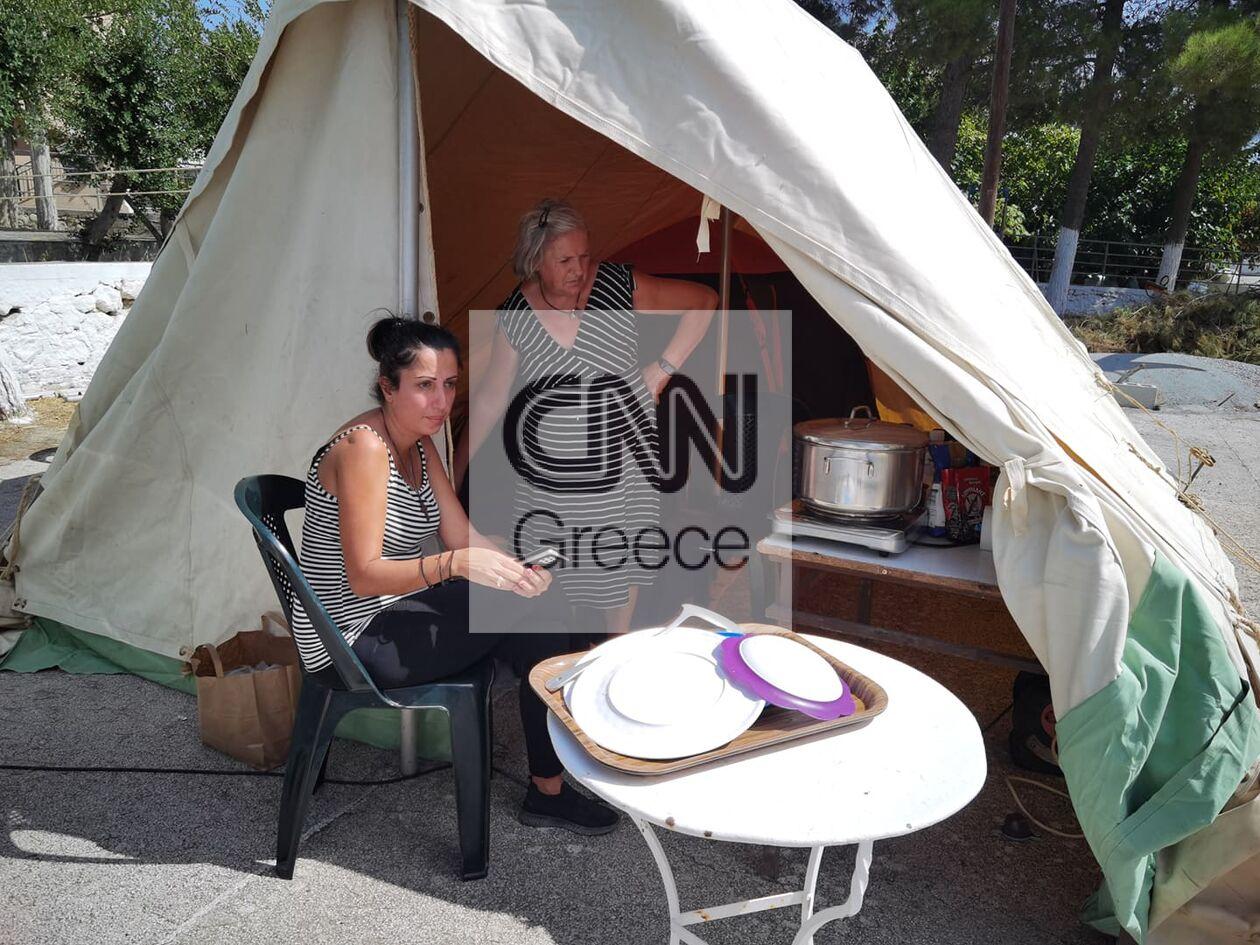 https://cdn.cnngreece.gr/media/news/2021/09/28/283325/photos/snapshot/arxontiko-seismos-kriti-7.jpg