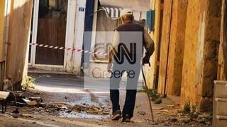Σεισμός Κρήτη: Αναλυτικά τα μέτρα στήριξης για τους πληγέντες