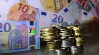 Ανοίγει η πλατφόρμα για την ρύθμιση των χρεών της πανδημίας σε 36 έως 72 δόσεις