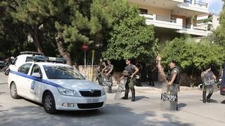 Θεοδωρικάκος: Βγάζουμε ακόμη 100 περιπολικά και 1.000 αστυνομικούς στην Αθήνα