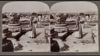 Μουσείο Μπενάκη: Η συμμετοχή του στην έκθεση του Λούβρου για τα 200 χρόνια της Ελληνικής Επανάστασης