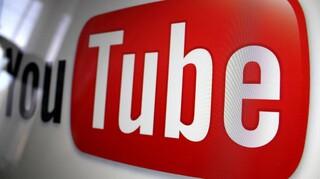 Ρωσία: Η ρωσική υπηρεσία ελέγχου των τηλεπικοινωνιών απειλεί να μπλοκάρει το YouTube
