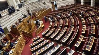 Στις 7 Οκτωβρίου η συζήτηση σε επίπεδο πολιτικών αρχηγών για την αμυντική συμφωνία με τη Γαλλία