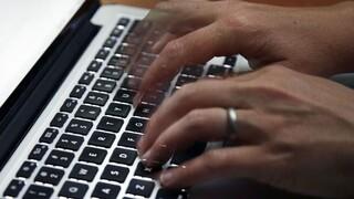 ΣΥΝ-ΕΡΓΑΣΙΑ: Παράταση στις προθεσμίες υποβολής δηλώσεων- Ποιους αφορά