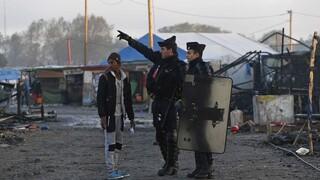 Μετανάστευση - Γαλλία: Από τον Ιανουάριο πρωτοβουλία για μεταρρύθμιση του συστήματος ασύλου στην ΕΕ