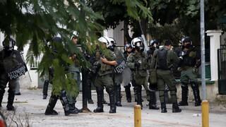 Θεσσαλονίκη: Νέα επεισόδια από ακροδεξιούς και προσαγωγές στη Σταυρούπολη