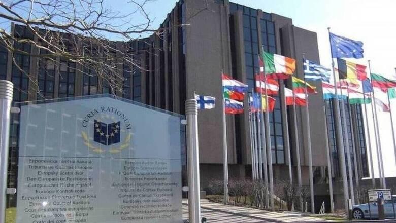 Ευρωπαϊκό Ελεγκτικό Συνέδριο: Η ΕΕ δεν κάνει αρκετά για να τονώσει τις βιώσιμες επενδύσεις