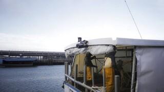 Ο «πόλεμος» της αλιείας: Με αντίμετρα απειλεί η Γαλλία τη Βρετανία