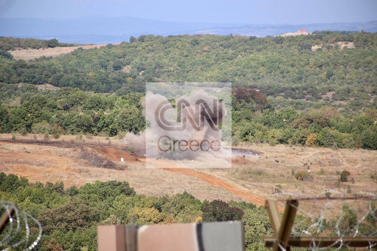 https://cdn.cnngreece.gr/media/news/2021/09/29/283474/photos/snapshot/parmenion-2021-08464464298_n.jpg