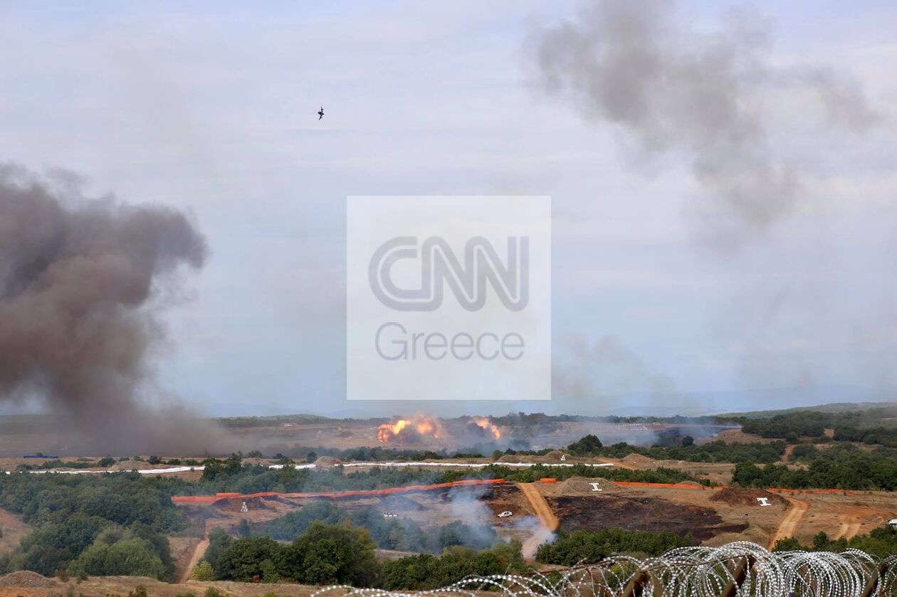 https://cdn.cnngreece.gr/media/news/2021/09/29/283474/photos/snapshot/parmenion-2021-100885_n.jpg