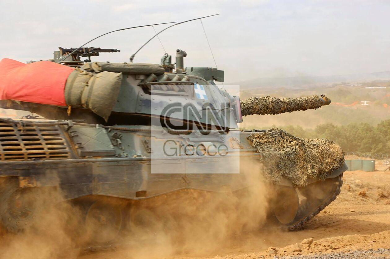 https://cdn.cnngreece.gr/media/news/2021/09/29/283474/photos/snapshot/parmenion-2021-1619055_n.jpg