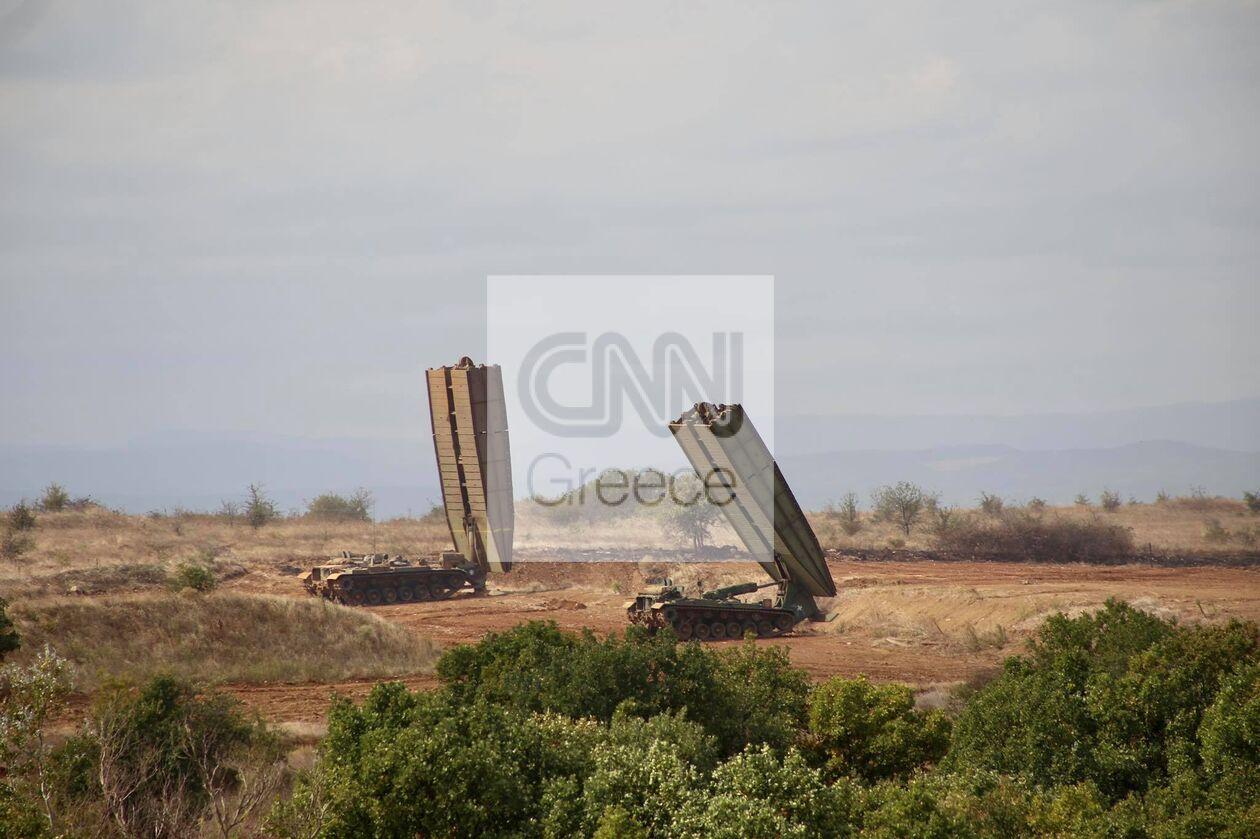 https://cdn.cnngreece.gr/media/news/2021/09/29/283474/photos/snapshot/parmenion-2021-1852639_n.jpg