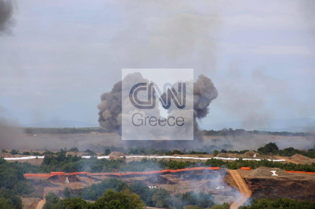 https://cdn.cnngreece.gr/media/news/2021/09/29/283474/photos/snapshot/parmenion-2021-24407_n.jpg