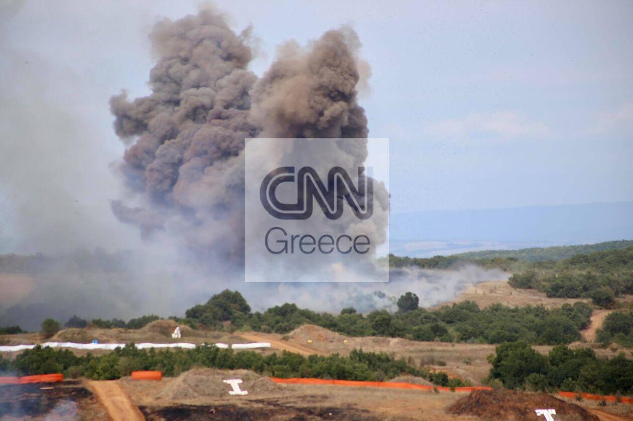 https://cdn.cnngreece.gr/media/news/2021/09/29/283474/photos/snapshot/parmenion-2021-286_n.jpg