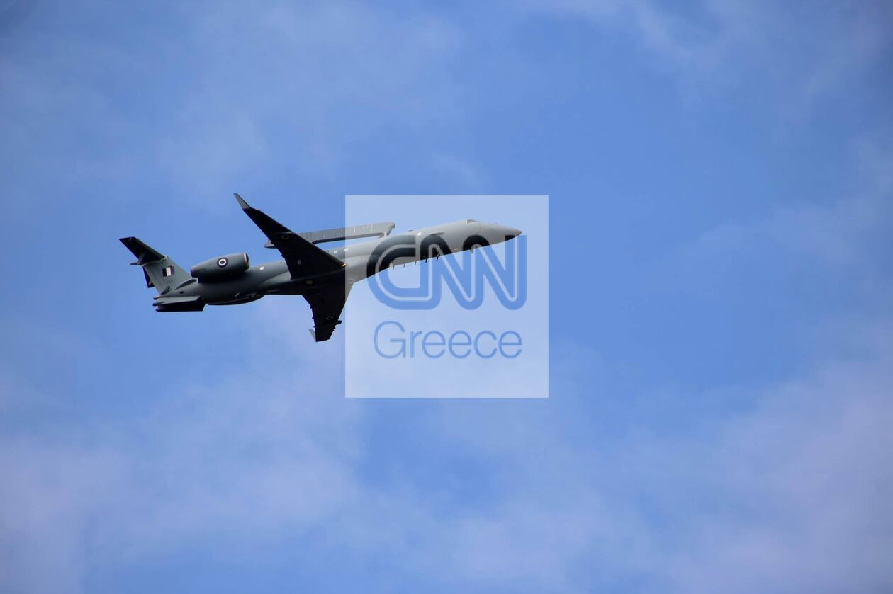 https://cdn.cnngreece.gr/media/news/2021/09/29/283474/photos/snapshot/parmenion-2021-389873_n.jpg