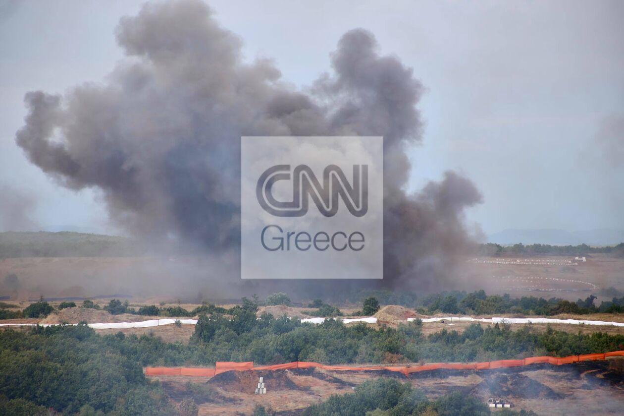 https://cdn.cnngreece.gr/media/news/2021/09/29/283474/photos/snapshot/parmenion-2021-588601751_n.jpg