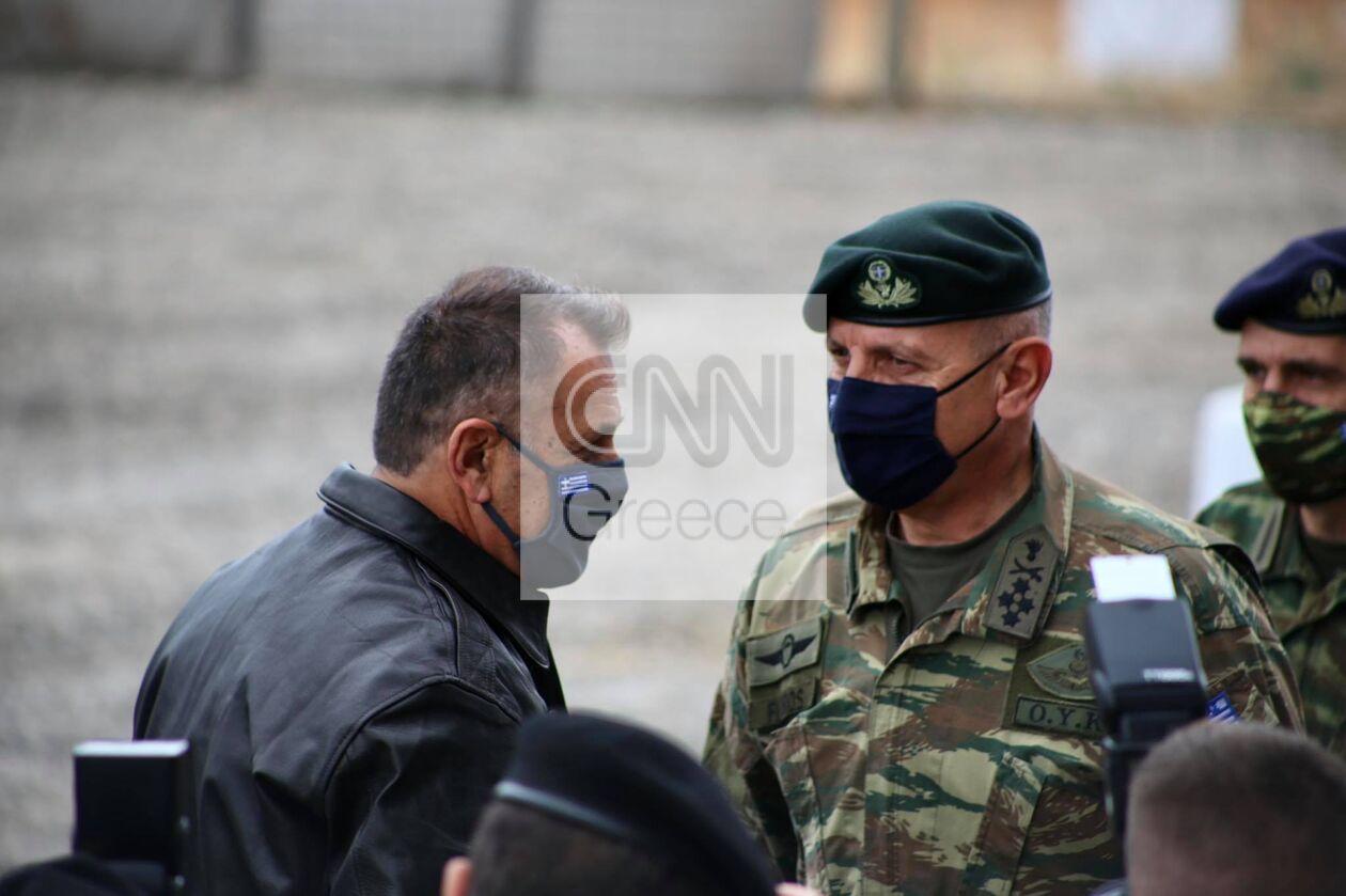 https://cdn.cnngreece.gr/media/news/2021/09/29/283474/photos/snapshot/parmenion-2021-758_n.jpg