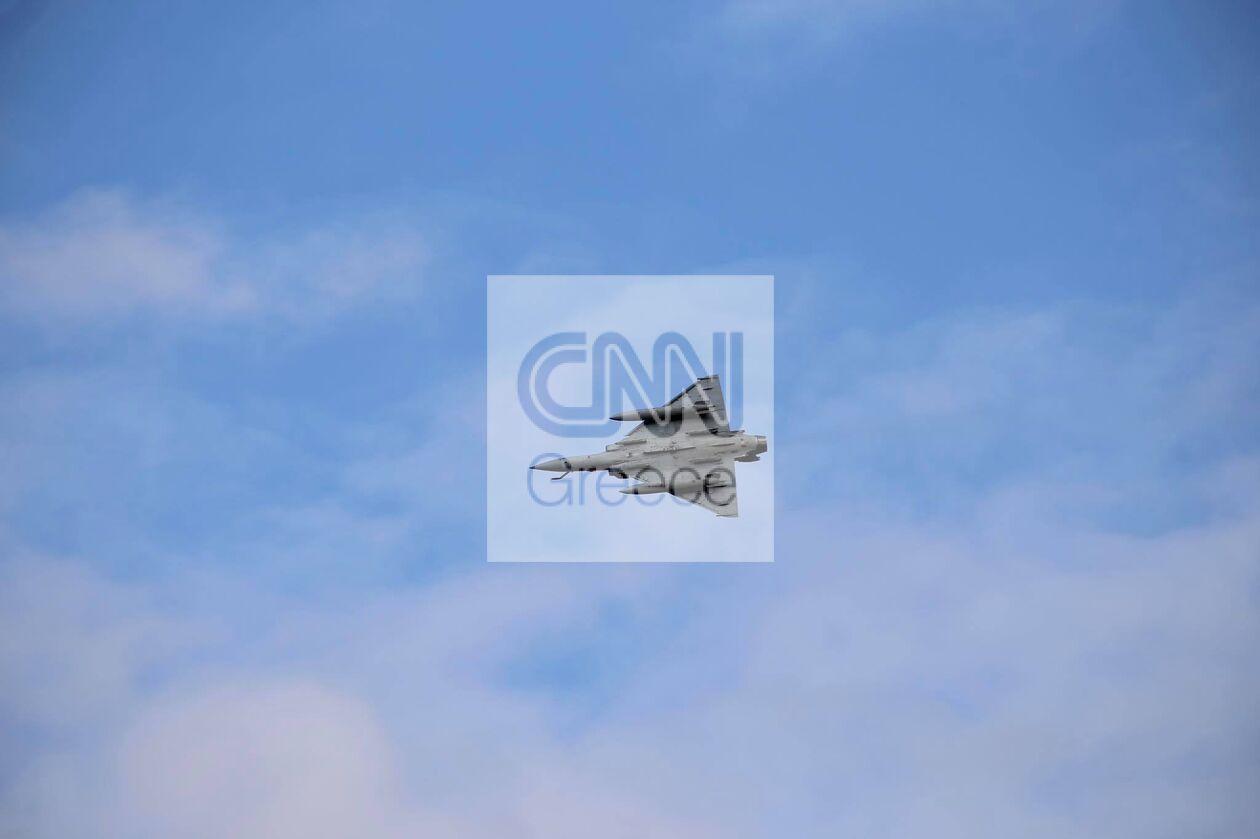https://cdn.cnngreece.gr/media/news/2021/09/29/283474/photos/snapshot/parmenion-2021-78756170_n.jpg