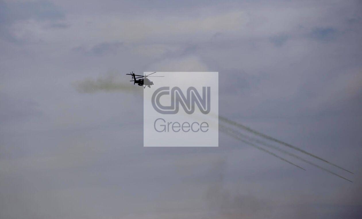 https://cdn.cnngreece.gr/media/news/2021/09/29/283474/photos/snapshot/parmenion-2021-8115214_n.jpg