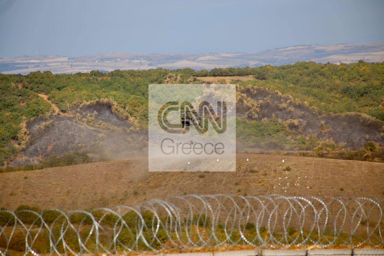 https://cdn.cnngreece.gr/media/news/2021/09/29/283474/photos/snapshot/parmenion-2021-8_n.jpg