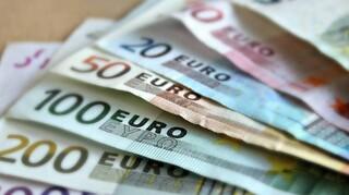 ΑΑΔΕ: Άνοιξε η πλατφόρμα για την ρύθμιση των χρεών της πανδημίας σε 36 ή 72 δόσεις