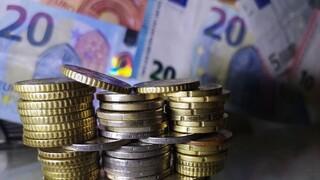 Κορωνοϊός: Λήγει σήμερα η προθεσμία για την επανένταξη στις ρυθμίσεις των 100 και 120 δόσεων