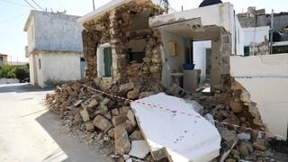 Φόβοι για το ρήγμα της Θήβας: Στην περιοχή σεισμολόγοι και κρατικοί φορείς