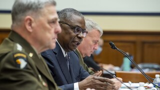 Αφγανιστάν: «Οι ΗΠΑ έχασαν τον πόλεμο», παραδέχεται ο στρατηγός Μαρκ Μίλι - Οι αιτίες της ήττας