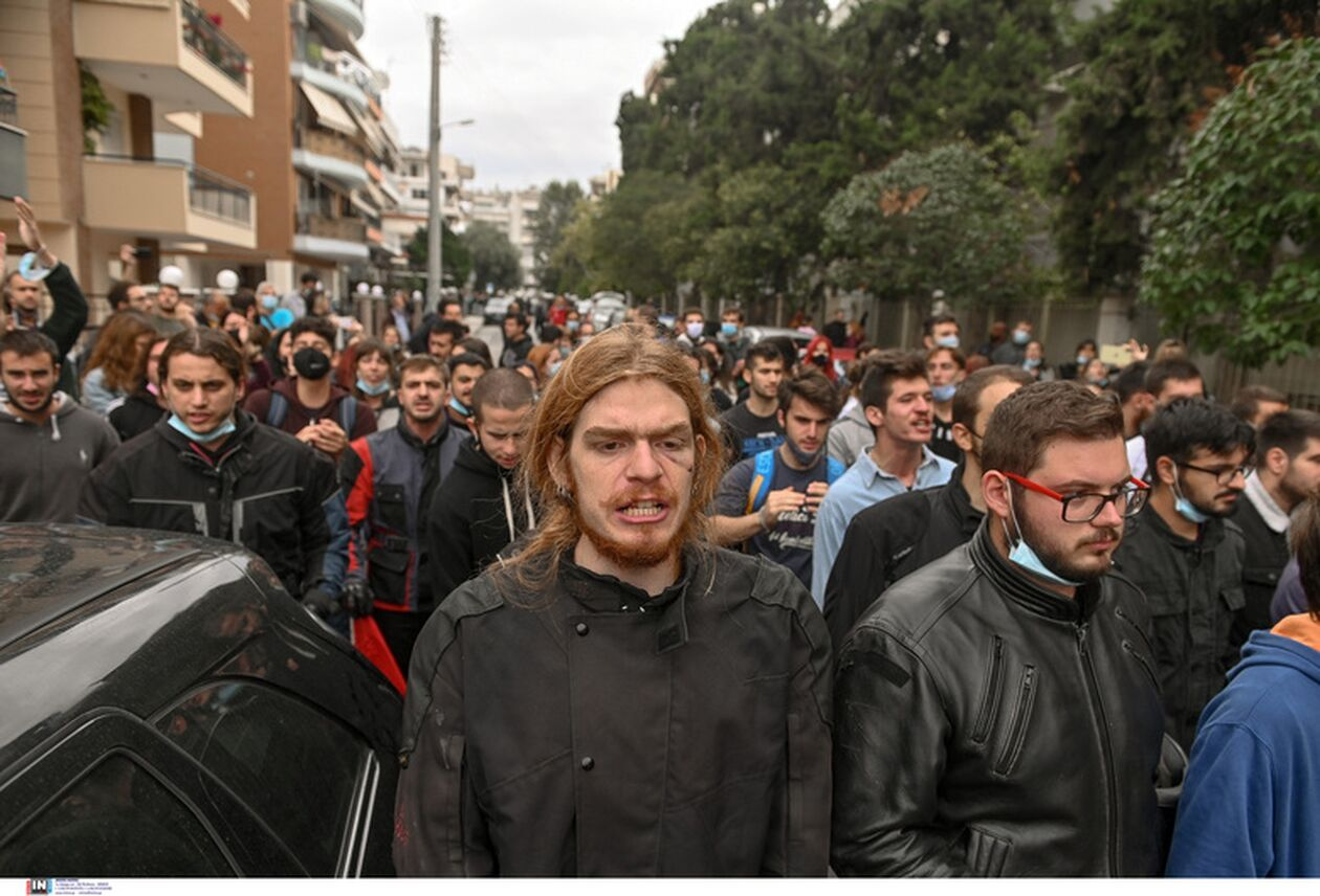 https://cdn.cnngreece.gr/media/news/2021/09/30/283523/photos/snapshot/epal-stauroupoli-2.jpg