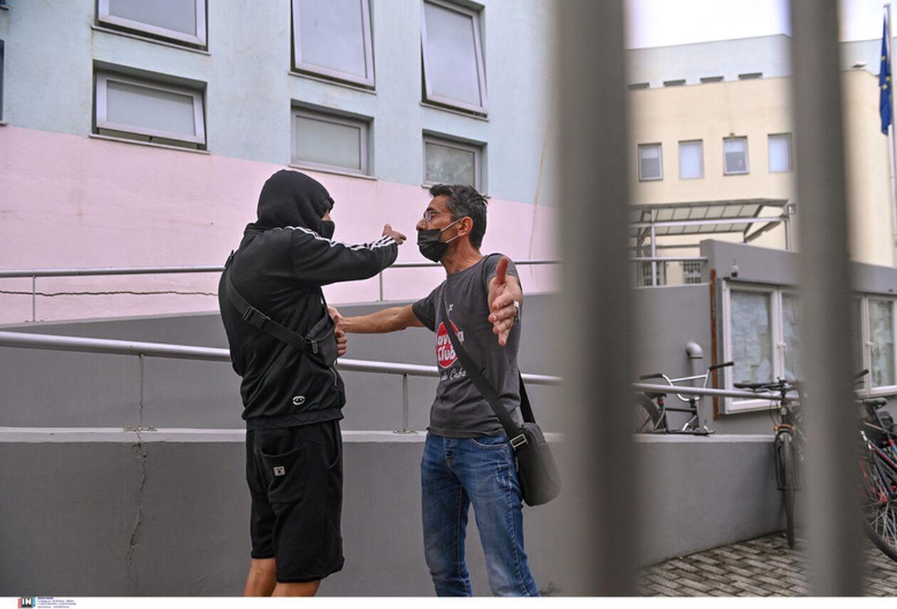 https://cdn.cnngreece.gr/media/news/2021/09/30/283523/photos/snapshot/epal-stauroupoli-5.jpg