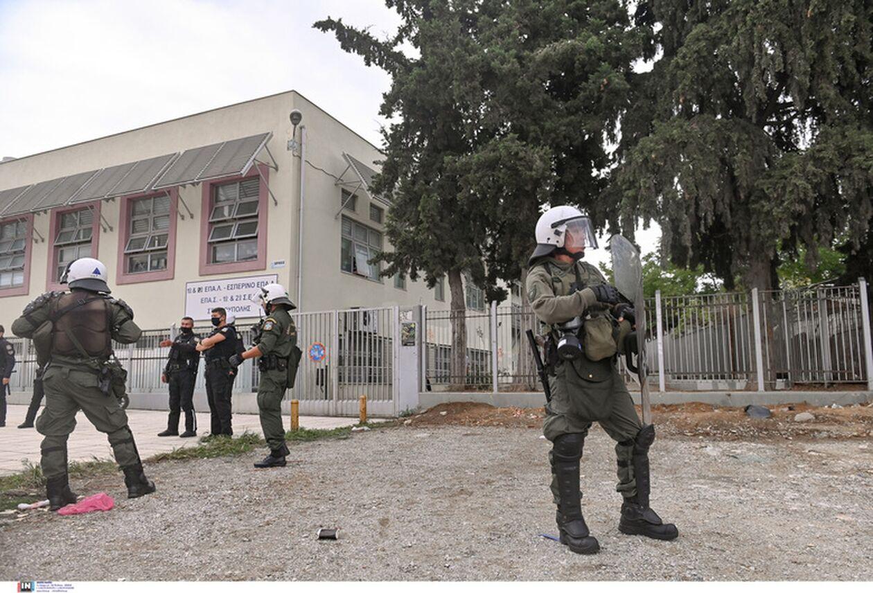 https://cdn.cnngreece.gr/media/news/2021/09/30/283523/photos/snapshot/epal-stauroupoli-6.jpg