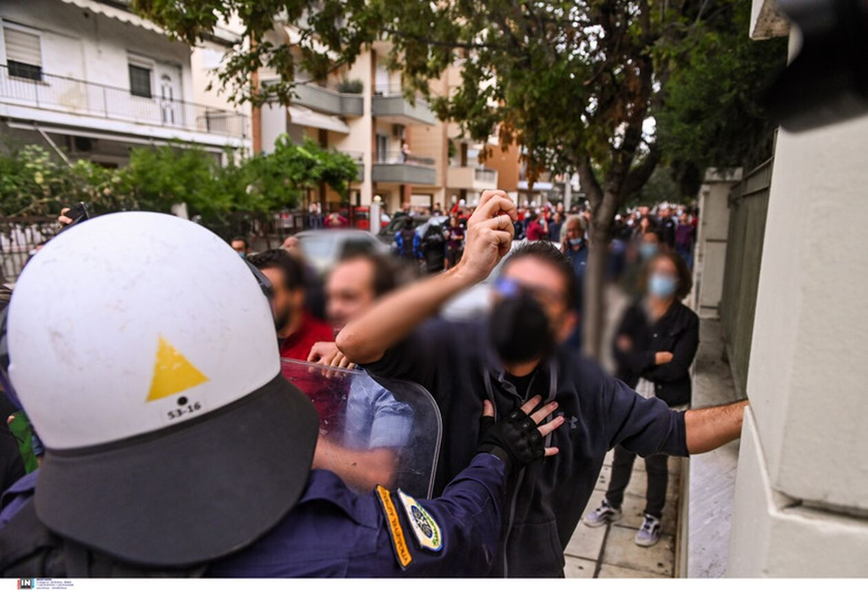 https://cdn.cnngreece.gr/media/news/2021/09/30/283523/photos/snapshot/epal-stauroupoli-7.jpg