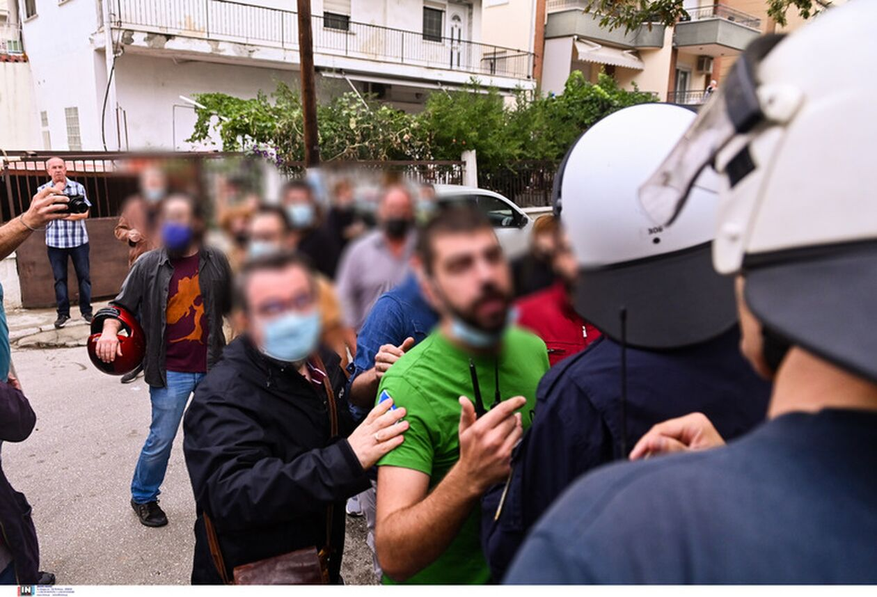 https://cdn.cnngreece.gr/media/news/2021/09/30/283523/photos/snapshot/epal-stauroupoli-8.jpg