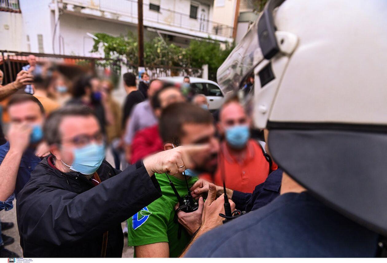 https://cdn.cnngreece.gr/media/news/2021/09/30/283523/photos/snapshot/epal-stauroupoli-9.jpg