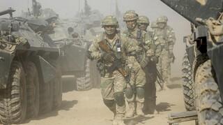 Η Μόσχα καλεί σε ήρεμη διευθέτηση της κατάστασης στα σύνορα Αφγανιστάν - Τατζικιστάν