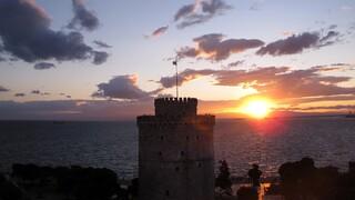 Κορωνοϊός: Μίνι lockdown από την Παρασκευή σε Θεσσαλονίκη, Κιλκίς, Λάρισα και Χαλκιδική
