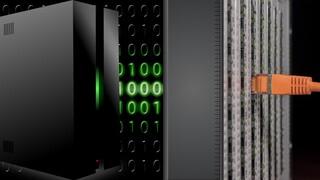 Ποια είναι η δυνητική συνεισφορά των data centers στην ελληνική οικονομία