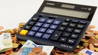 Ένωση Καταναλωτών: Διαγραφή εξόδων και τόκων υπερημερίας δανειολήπτη ύψους 31.000 ευρώ