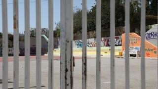 Πάτρα: Ένταση στο 2ο ΕΠΑΛ – Τραυματίστηκαν μαθητές