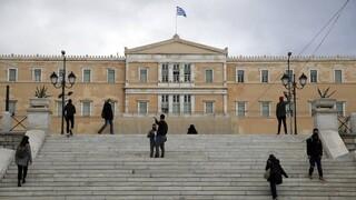Συμφωνία με Γαλλία: Κατατέθηκε στη Βουλή το κείμενο - Κυρώνεται την Πέμπτη