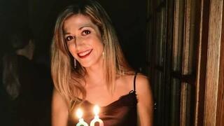 Γυναικοκτονία στη Ρόδο: Οι τελευταίες κινήσεις του δράστη μετά τον φόνο της Δώρας