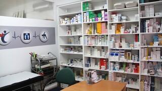 Clawback μέχρι το 2025: Η στρέβλωση συνεχίζεται - Τι λένε οι εκπρόσωποι της φαρμακοβιομηχανίας